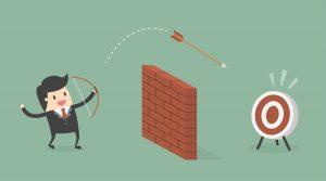¿El SAT podría ver a la Prodecon como un obstáculo a la fiscalización?