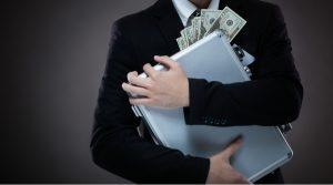 La reforma penal fiscal resta confianza a la inversión IMEF