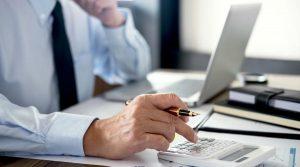 Aumenta recaudación por control de obligaciones