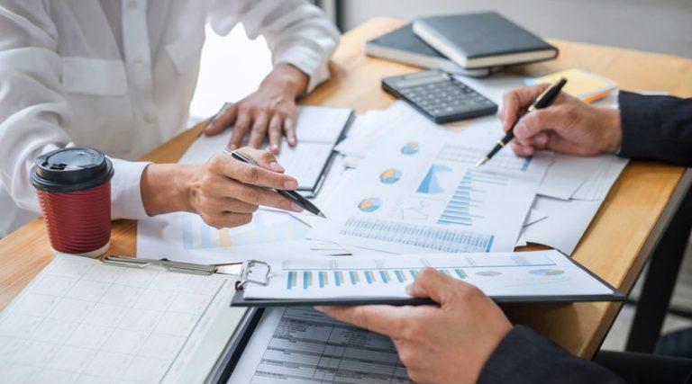 Nuevo criterio sustantivo de la PRODECON sobre saldo a favor de IVA