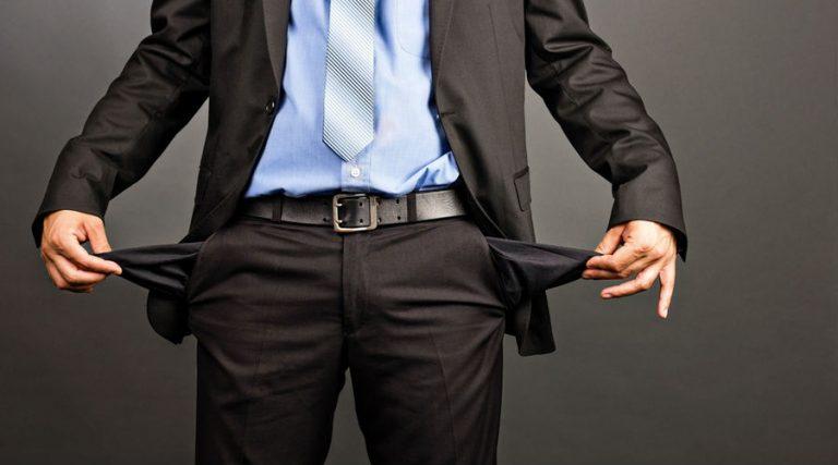 Nuevas medidas fiscales podría hacer quebrar a empresas