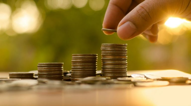 Así quedó el impuesto que pagarás por tener tus ahorros en el banco