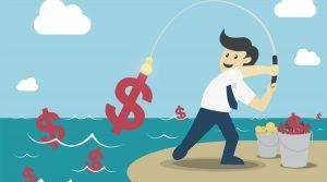 El SAT ha recuperado más recursos con menos actos de fiscalización