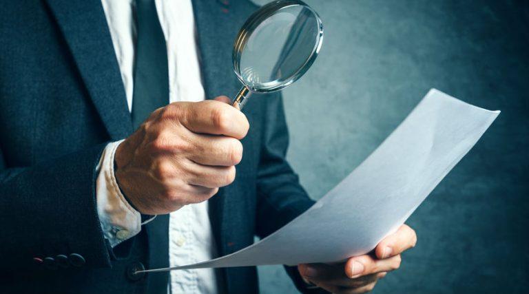 Harán inspecciones 4.0 contra abusos laborales
