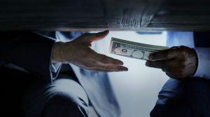 La 4T mantiene funcionarios presuntamente relacionados con la corrupción