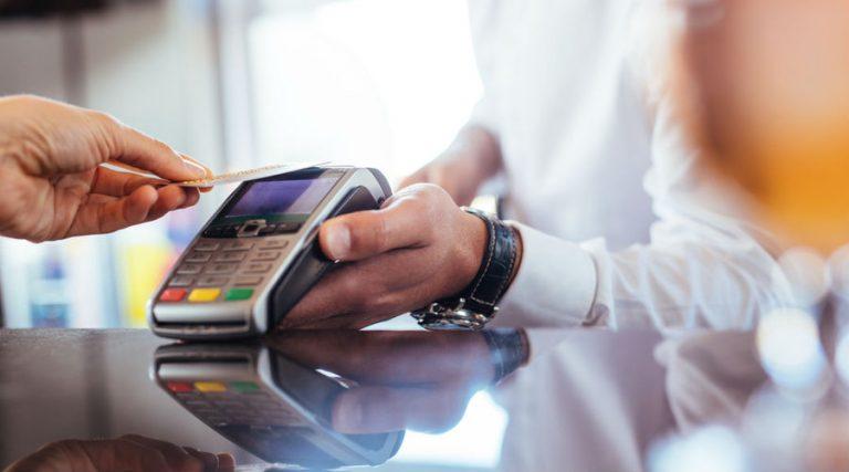 ¿Cómo funcionarán las facturas instantáneas?