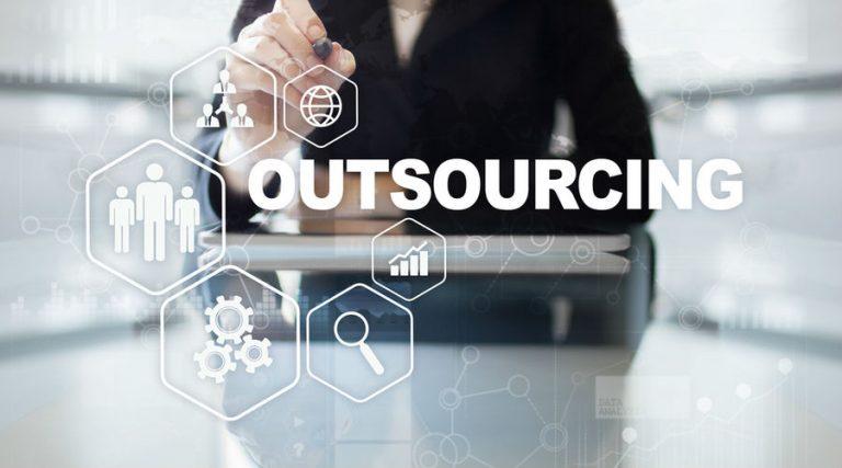 Iniciativa contra outsourcing en el Senado no tiene aval de la mayoría de Morena