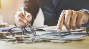 Revelan 12 nuevas condonaciones de impuestos