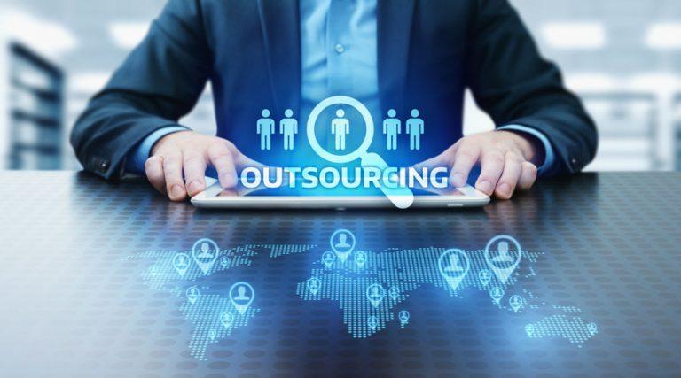 Esta semana los diputados se evaluará la regulación al outsourcing