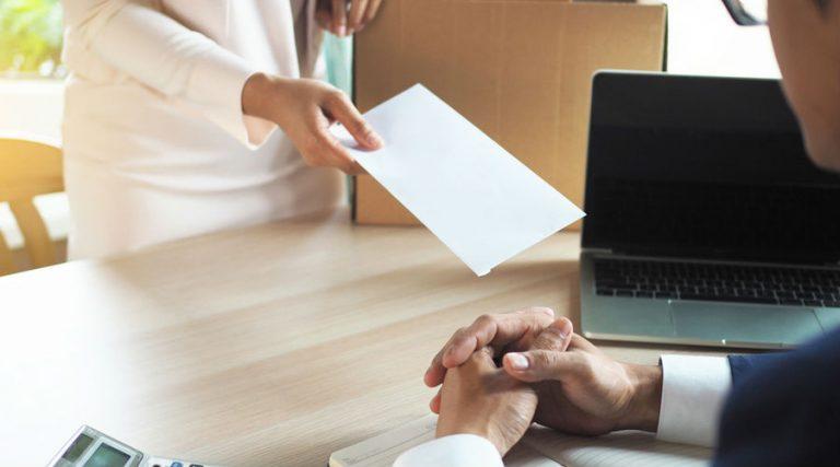 Carta invitación no es resolución definitiva impugnable
