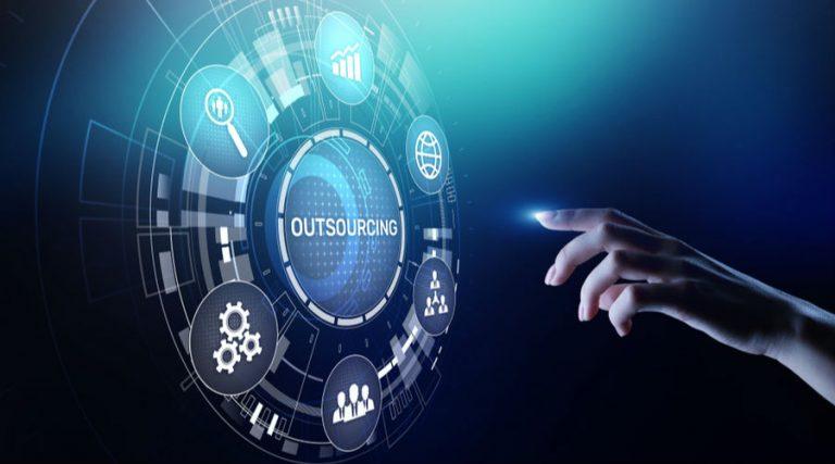El CCE teme a la reforma de outsourcing
