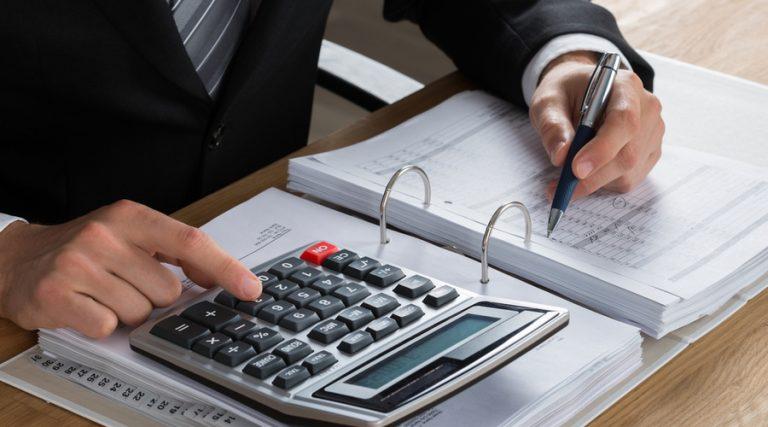 Los estímulos fiscales en la Ley de Ingresos de la Federación 2020