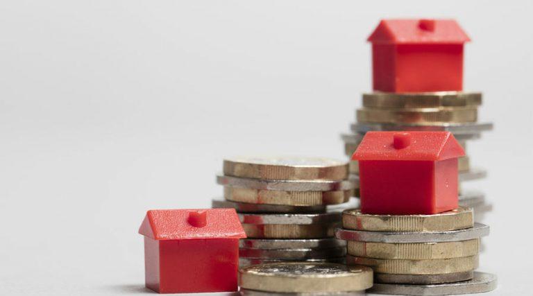 El SAT fiscalizará a arrendadores