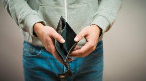 El incremento del IEPS y de los precios pulverizarán el aumento al salario, alerta ANPEC
