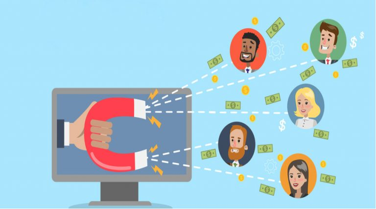 Publican reglas para que plataformas digitales realicen la retención de impuestos