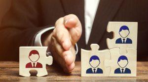 Qué se puede hacer para evitar contratar outsourcing ilegal