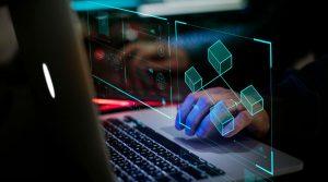 Subirán precios de servicios digitales por cobro de impuestos