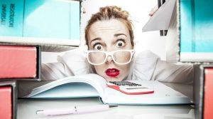 Mientras el SAT publica sus reglas, lo mejor es hacer retención del IVA de 6%