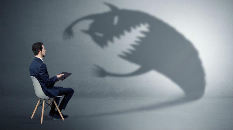 Persisten miedos por facturación instantánea