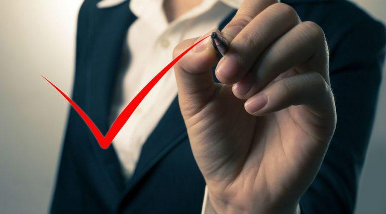 La Prodecon explica algunos de los cambios fiscales más importantes de 2020