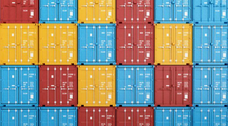 El SAT deja ir mil mdp diarios por subvaluación de mercancías en aduanas