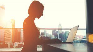Cómo actualizar el salario mínimo en el SUA del IMSS