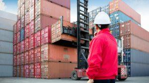 SAT vigilará importaciones por evasión fiscal