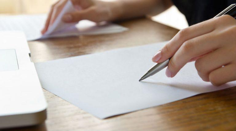 El SAT aclara la ambigüedad en la retención de IVA