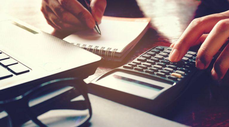 Todas las devoluciones de impuestos deben resolverse en 40 días: Prodecon