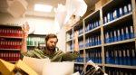 Renuncias en el SAT pueden retrasar reglas sobre retención de IVA
