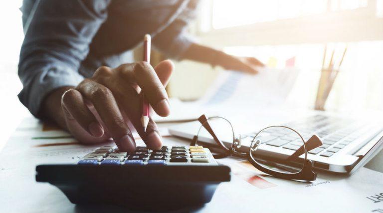 Publican anexos 3, 5, 7, 8 y 11 de la Resolución Miscelánea Fiscal 2020