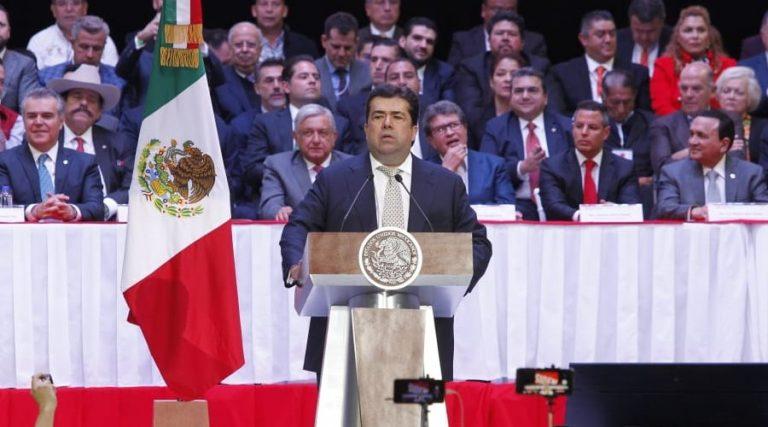 Pedro Haces Barba