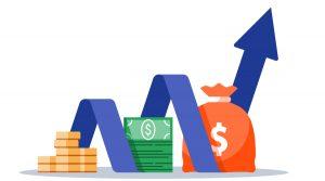 Proponen reducir el ISR y otros estímulos fiscales para impulsar la economía