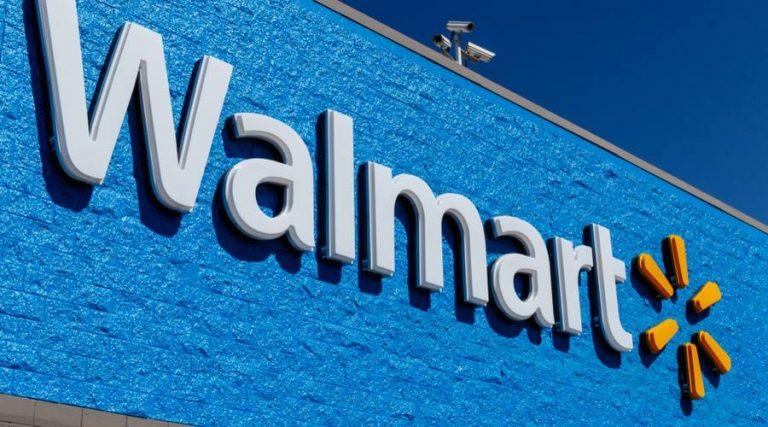 Debe Walmart más de 10 mmdp en impuestos: SAT