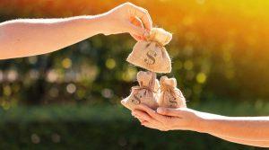diferencia entre préstamo mercantil y préstamo civil