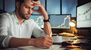Persisten algunas dudas sobre retención de IVA