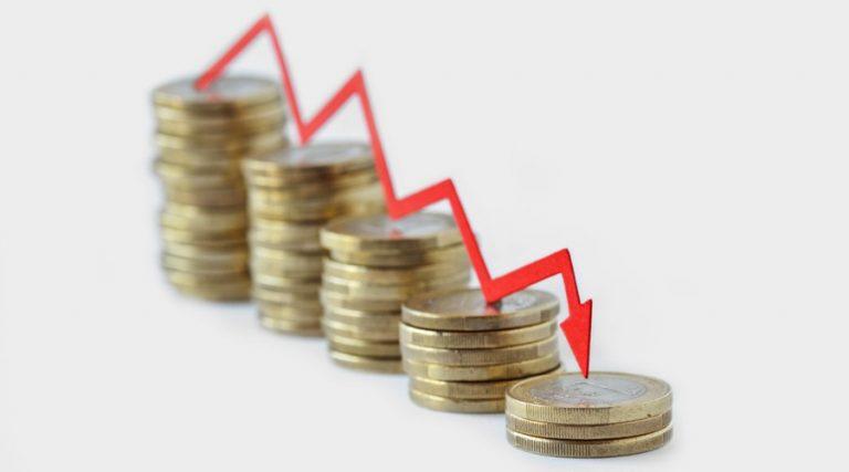 aumento de impuestos
