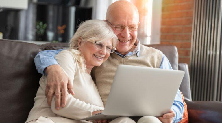 Empresas se compromenten a duplicar aportaciones a pensiones