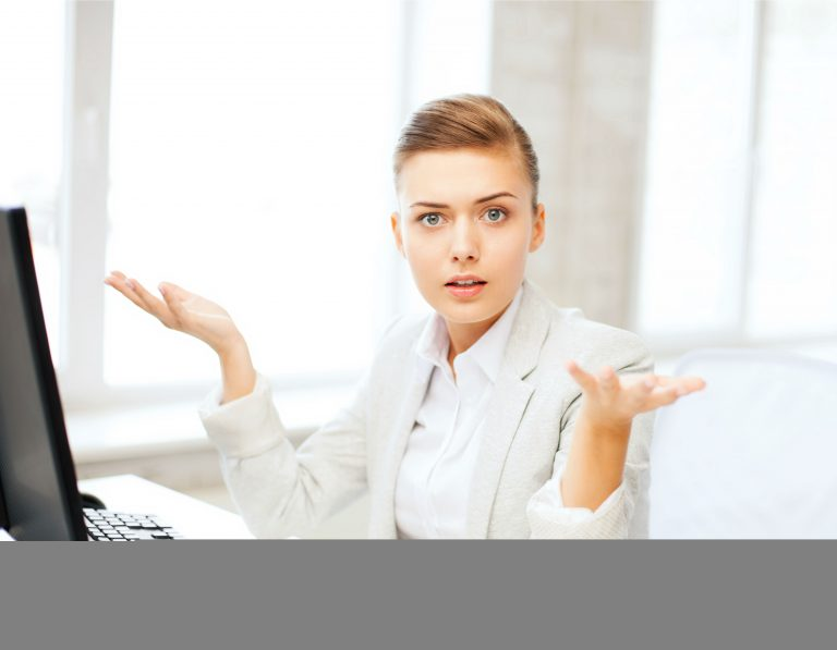 ¿Debes expedir constancia de retención a tus trabajadores?