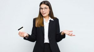 AMB cancela proyecto de facturación instantánea