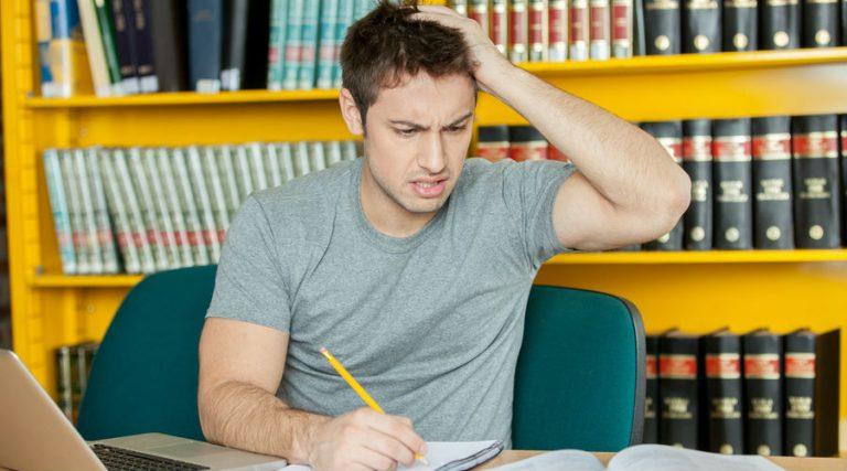 Cómo interpretar el criterio del SAT sobre la retención de 6% de IVA