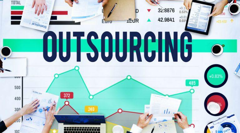 Gobierno ya tiene propuesta para reforma de outsourcing
