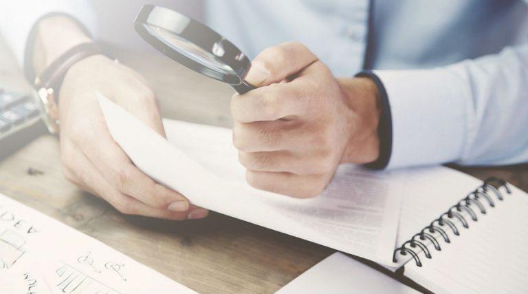 ¿Por qué el criterio de la retención de 6% de IVA no habla de outsourcing?