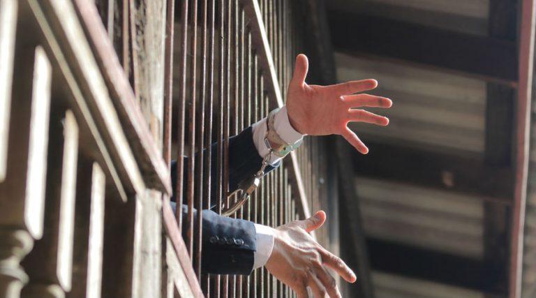 No habrá cárcel para empresarios de outsourcing ilegal: STPS