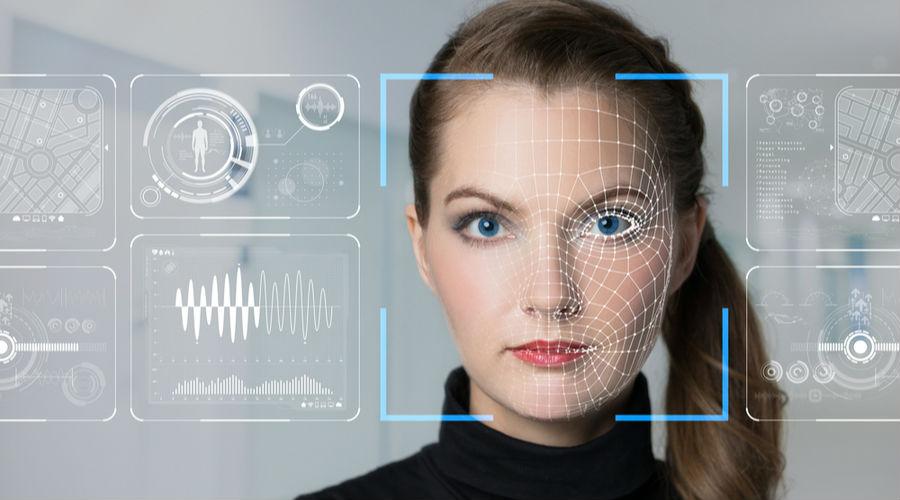 Este será el proceso con el que los bancos te pedirán tus datos biométricos