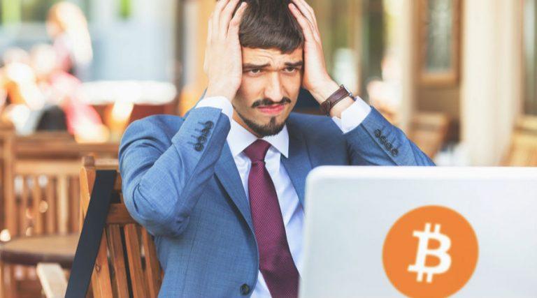 Ahora que las criptomonedas están considerados como actividades vulnerables, se abre el camino para la fiscalización de la UIF.