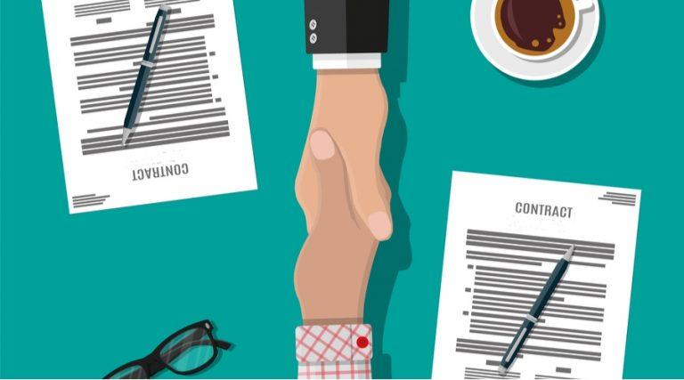 Requisitos de los contratos que el SAT podría exigir para las deducciones 2020