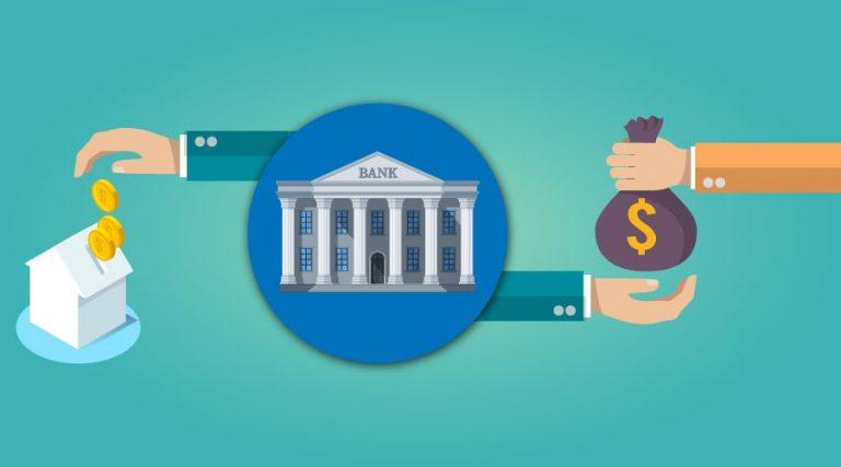 Principales entidades bancarias solidarias a causa del covid-19