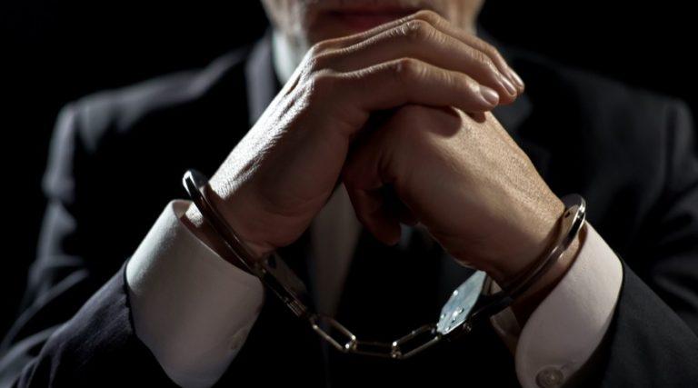 SAT promete hasta sanciones penales por irregularidades en tu declaración anual