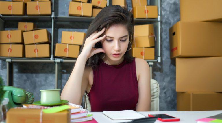 Si el SAT no da prórroga, empresas irán a quiebra